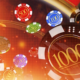 check out any gambling site