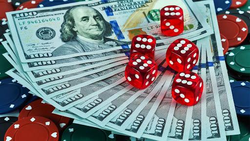 a gambling man epub