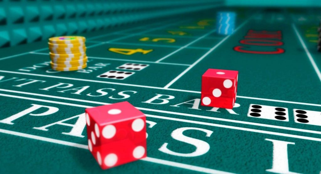 Get Started With Online Casinos.