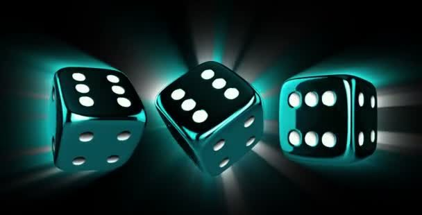 Learn How to Get Started With Online Casinos.